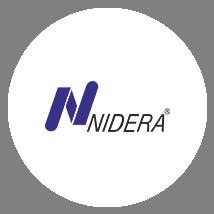 Nidera