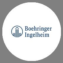 Boehringer Ingelheim Argentina