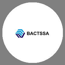 BACTSSA