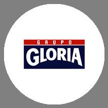 Gloria Colombia