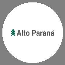 Alto Parana
