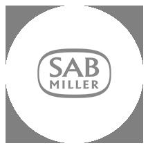 SABMiller Argentina
