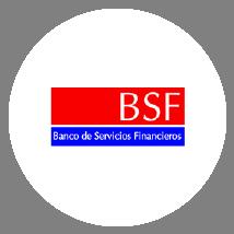 Banco de Servicios Financieros