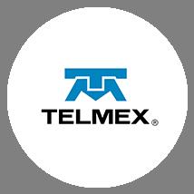 Claro - Telmex