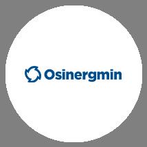 GIE / OSINERGMIN