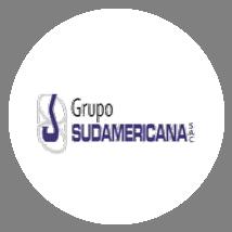 Grupo Sudamericana