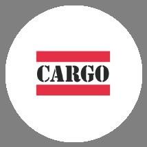 Grupo Cargo