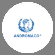Laboratorios Andrómaco