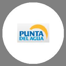 Punta del Agua