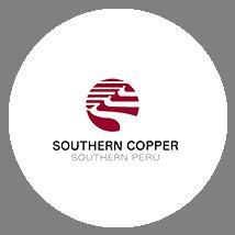 Southern Perú Copper Corporation