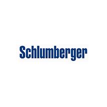 Schlumberger (Alianza CASABE)